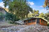 5 Hot Springs Canyon Road - Photo 3