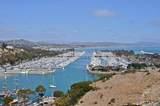 26862 Vista Del Mar - Photo 13