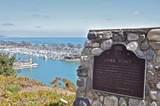 26862 Vista Del Mar - Photo 14