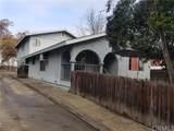 1003 20th Street - Photo 1