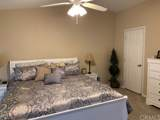 12600 Havasu Lake Rd - Photo 10
