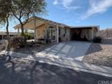 12600 Havasu Lake Rd - Photo 2