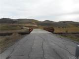 76755 Ranchita Canyon - Photo 2