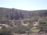 3 Willow Canyon - Photo 4