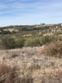 3 Willow Canyon - Photo 6