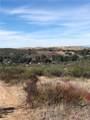 3 Willow Canyon - Photo 7