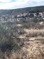 3 Willow Canyon - Photo 9