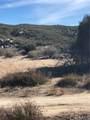 2 Willow Canyon - Photo 10