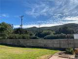 16750 Paradise Mountain Road - Photo 24