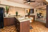 45525 Hwy 79 Site# 573 - Photo 7