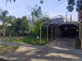 5252 Cleon Avenue - Photo 1