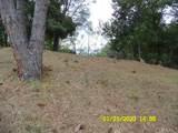 10632 Edgewater - Photo 2