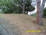 10632 Edgewater - Photo 3