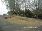 10632 Edgewater - Photo 4