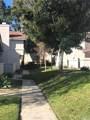 9896 Highland Avenue - Photo 7