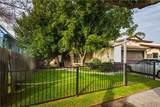 915 Alameda Avenue - Photo 1