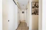 915 Alameda Avenue - Photo 21