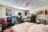 915 Alameda Avenue - Photo 25