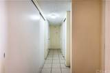915 Alameda Avenue - Photo 8
