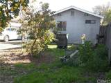 4736 Pine Street - Photo 18