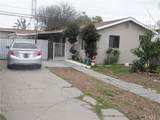 4736 Pine Street - Photo 3
