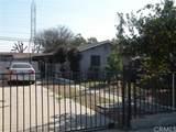 4736 Pine Street - Photo 22
