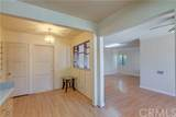 419 New Avenue - Photo 13