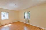 419 New Avenue - Photo 14