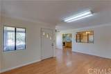 419 New Avenue - Photo 7