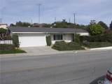 481 El Repetto Drive - Photo 1