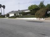 481 El Repetto Drive - Photo 2
