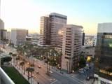 488 Ocean Boulevard - Photo 2