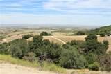 2490 Cielo Vista Road - Photo 19