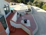 2490 Cielo Vista Road - Photo 2