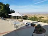 2490 Cielo Vista Road - Photo 3