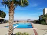 2490 Cielo Vista Road - Photo 4