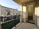 18314 Maidenhair Way - Photo 11