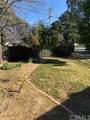 38809 Vineland Street - Photo 2