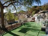 48374 Indian Trails - Photo 1