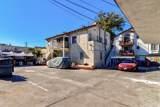 2369 Pacific Avenue - Photo 19