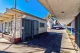 2369 Pacific Avenue - Photo 5