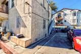 2369 Pacific Avenue - Photo 7