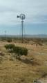 0 Ocotillo - Photo 4