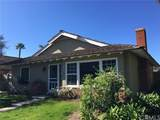 5461 Bonanza Drive - Photo 1