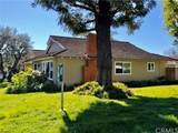 5461 Bonanza Drive - Photo 17