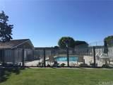 5461 Bonanza Drive - Photo 6