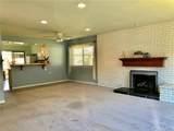 5461 Bonanza Drive - Photo 9
