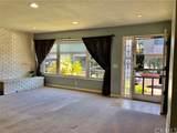 5461 Bonanza Drive - Photo 10