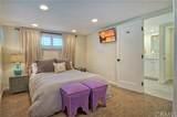 1135 Balboa Boulevard - Photo 18
