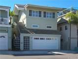 1135 Balboa Boulevard - Photo 25